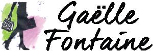 Gaelle Fontaine